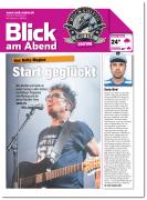 2_bordzeitung2016_rbc