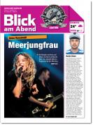 3_bordzeitung2016_rbc