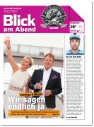 5_bordzeitung2016_rbc