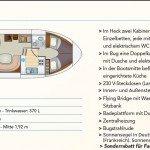 Hausbootferien Lattes 2015