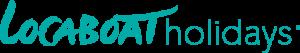 logo-locaboat-freigestellt
